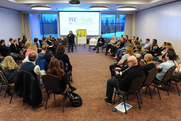 Sesja w Bukowinie Tatrzańskiej