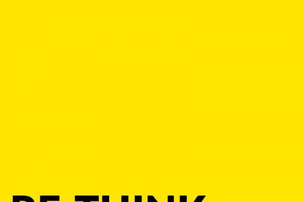 RE-THINK. Fundamenty kultury
