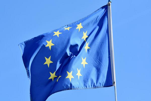 Europa i świat w latach 2020-2030