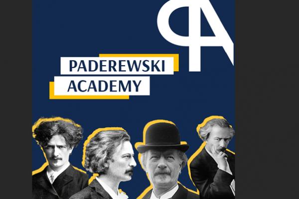 Paderewski Academy