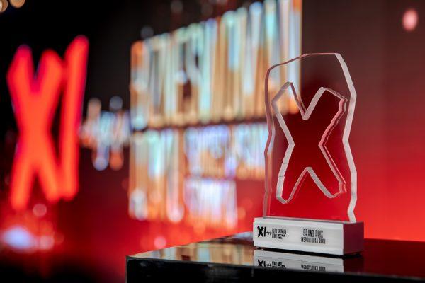 Znamy finalistki XII edycji konkursu Bizneswoman Roku