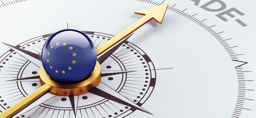 Umowy handlowe UE. Jakie mają znaczenie dla polskich przedsiębiorców?